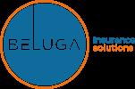 Beluga Insurance Solutions